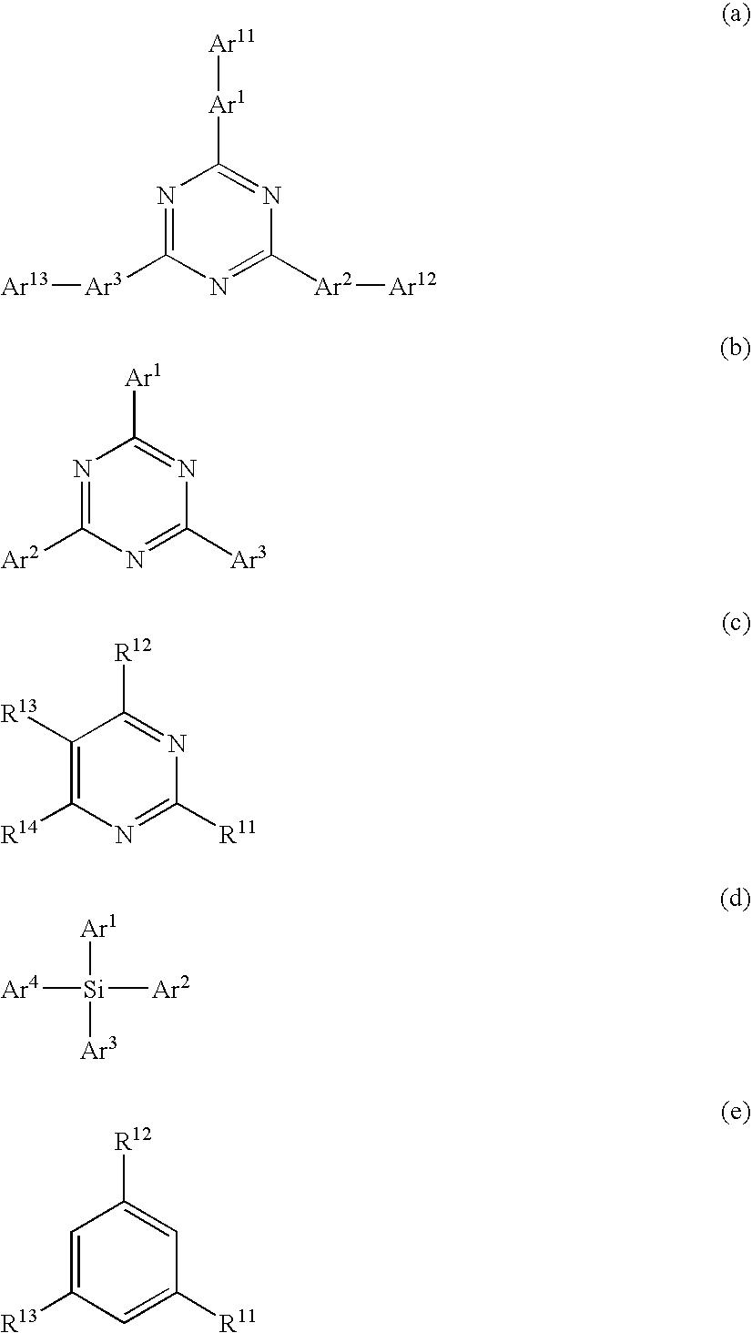 Figure US07608993-20091027-C00027