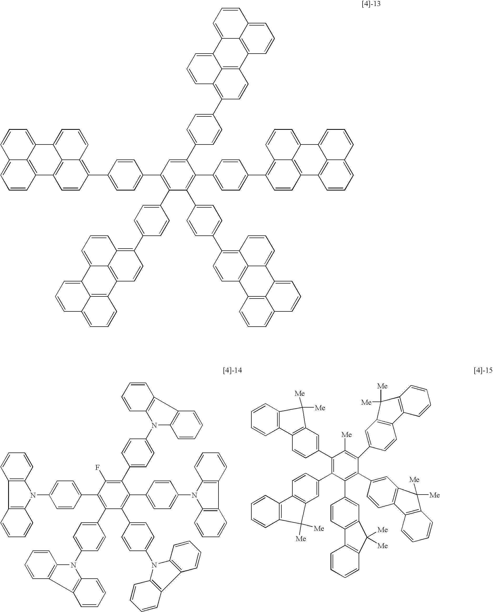 Figure US20060068221A1-20060330-C00352