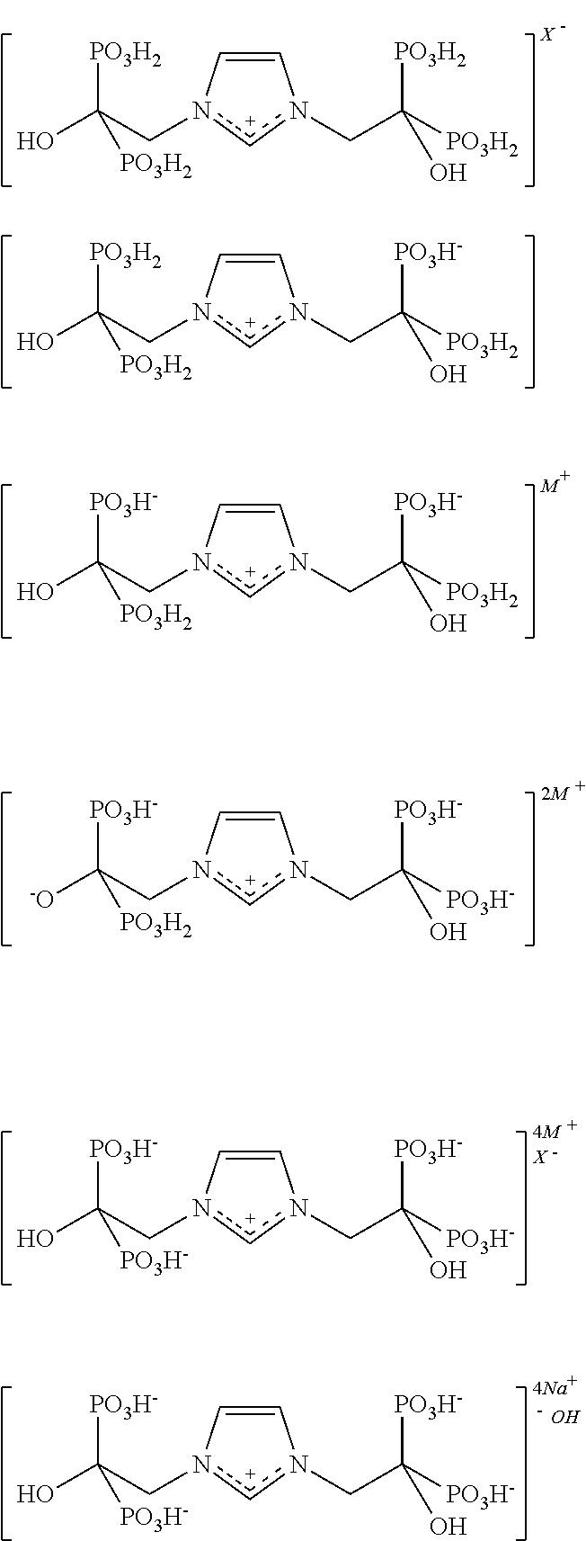Figure US09956234-20180501-C00010