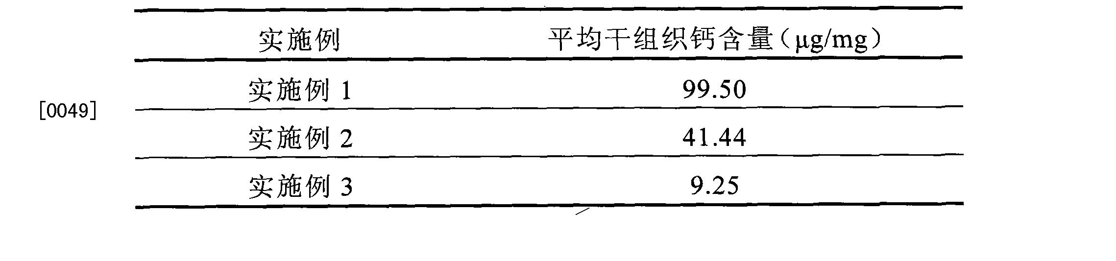 Figure CN102114269BD00062