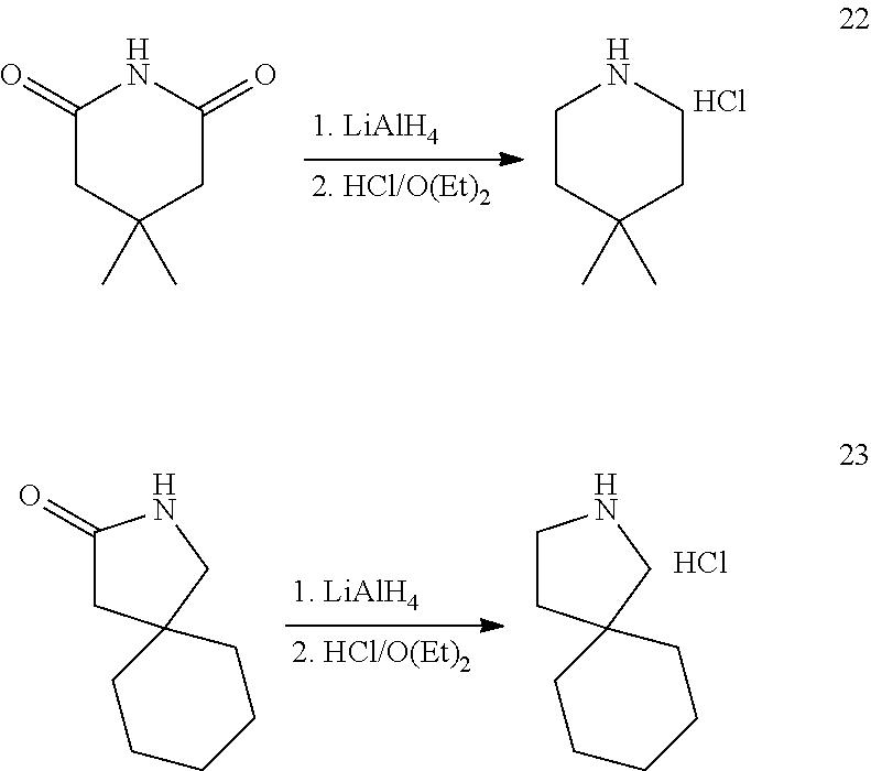 Figure US09453005-20160927-C00027