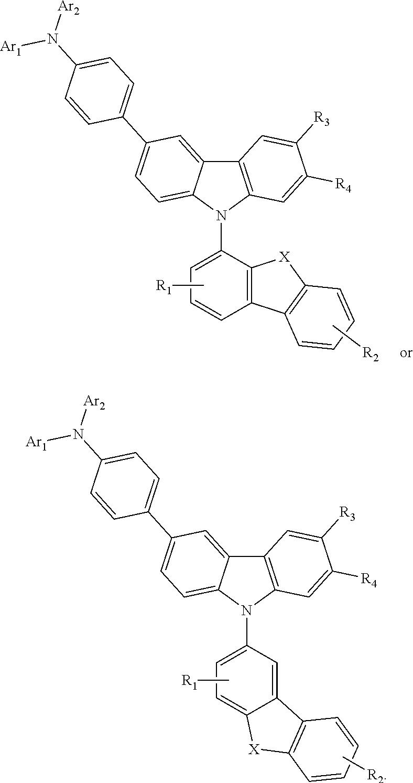 Figure US09054323-20150609-C00003