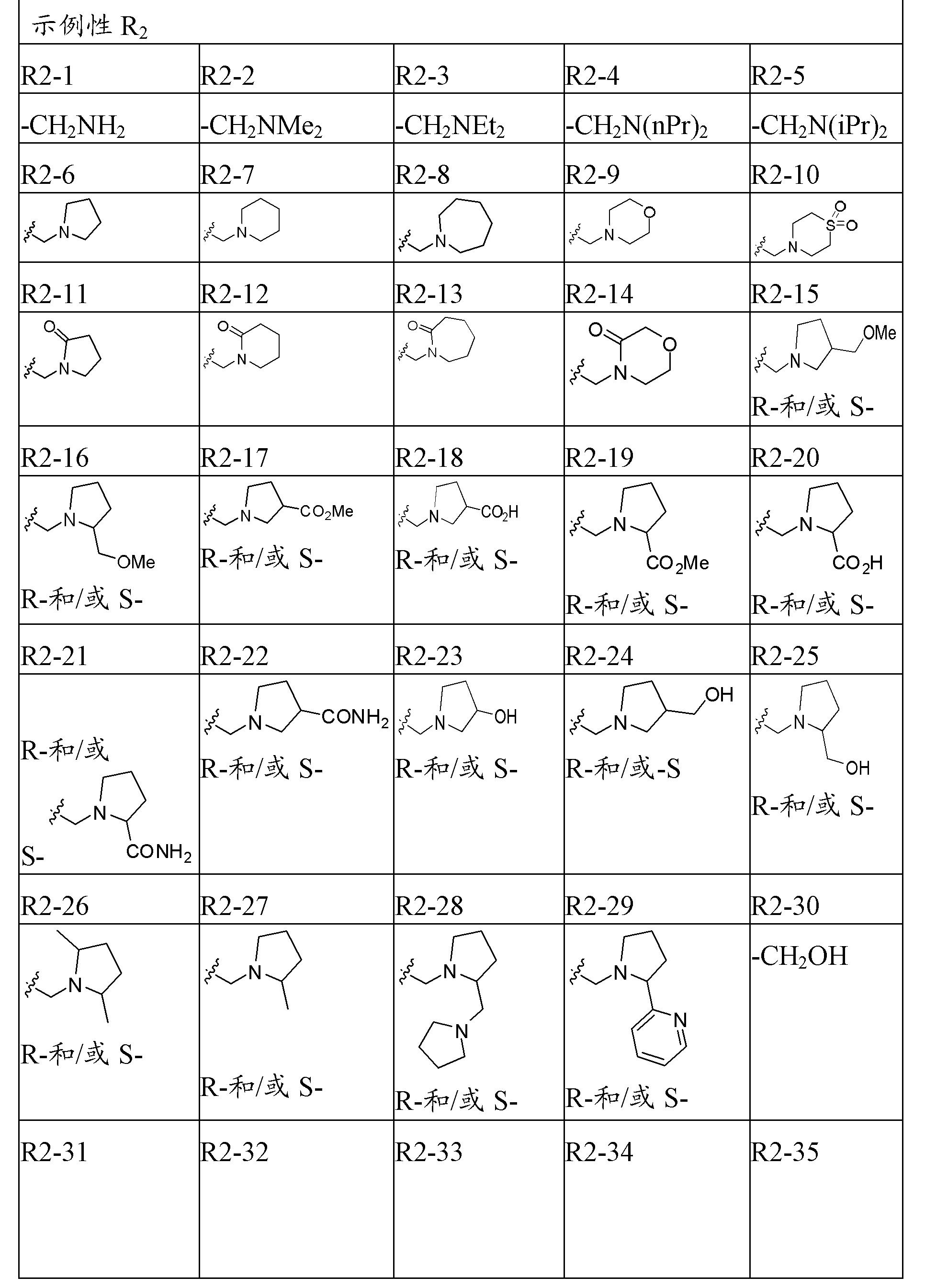 Figure CN102448458BD00731
