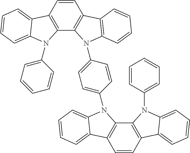 Figure US09670404-20170606-C00092