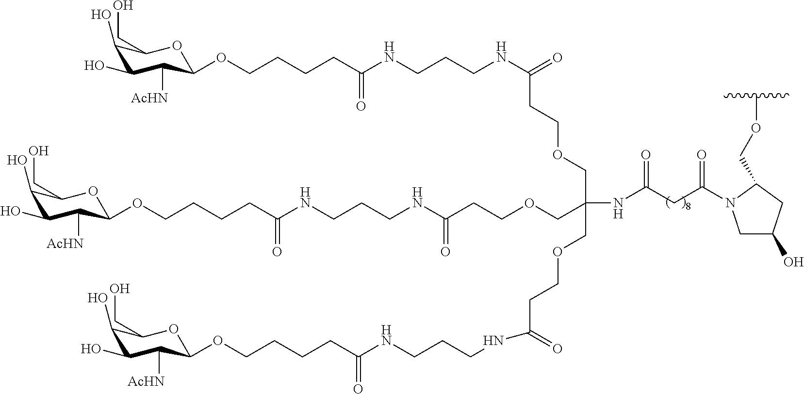 Figure US09714421-20170725-C00126