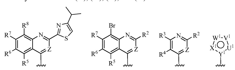 Figure imgf000182_0002