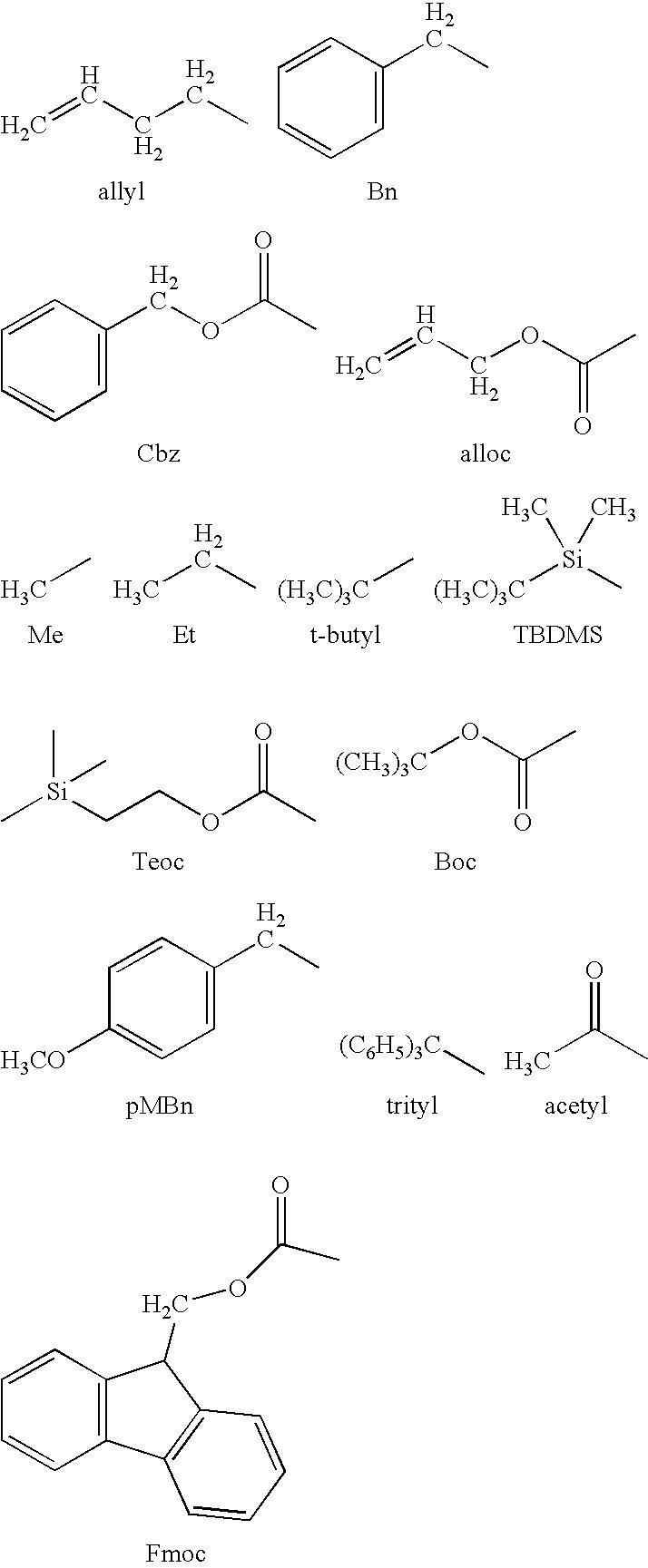 Figure US08178108-20120515-C00001
