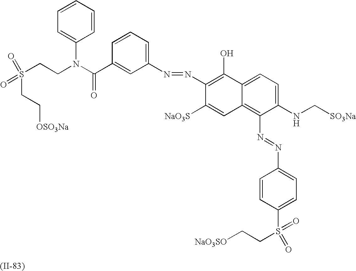 Figure US07708786-20100504-C00215