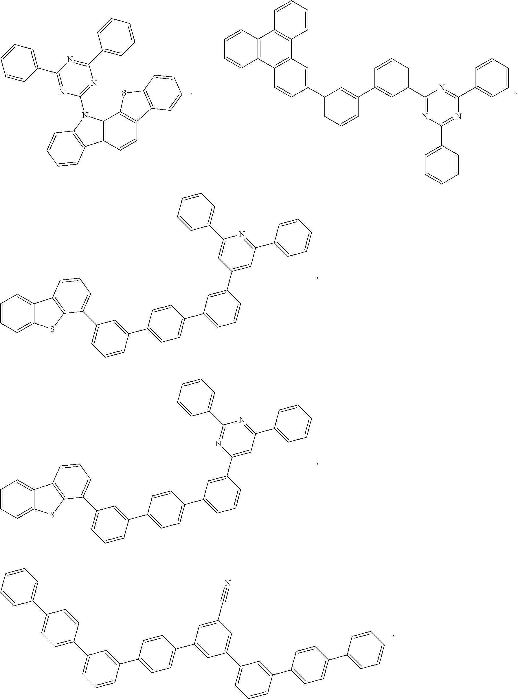 Figure US10236458-20190319-C00069