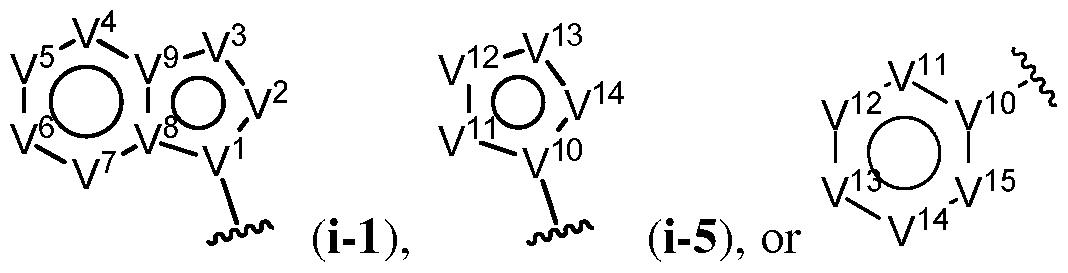 Figure imgf000253_0004
