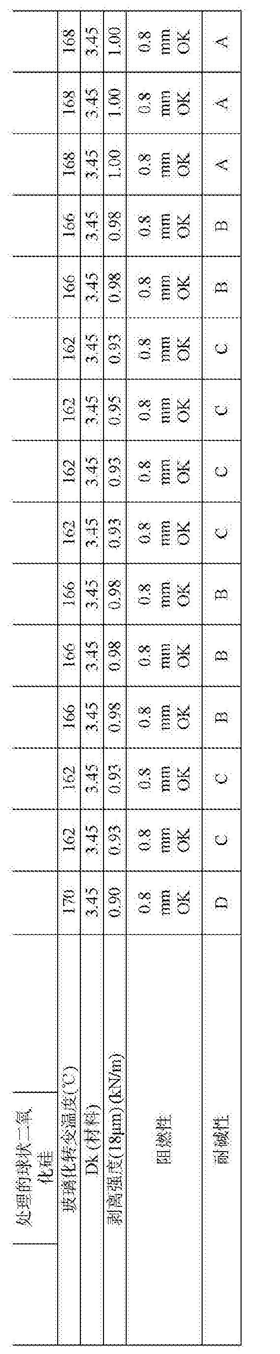 Figure CN105358624BD00161
