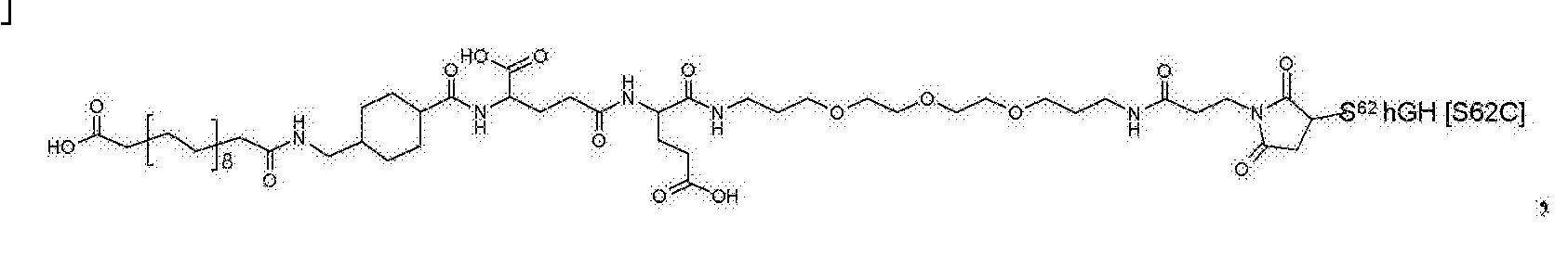 Figure CN103002918BD01327