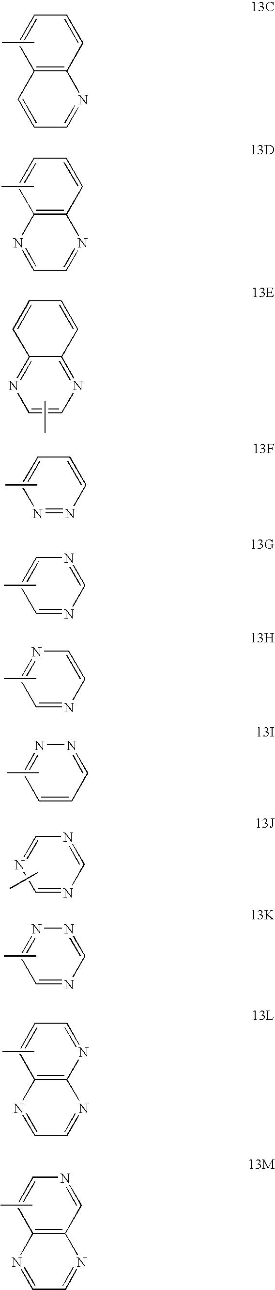 Figure US07875367-20110125-C00083