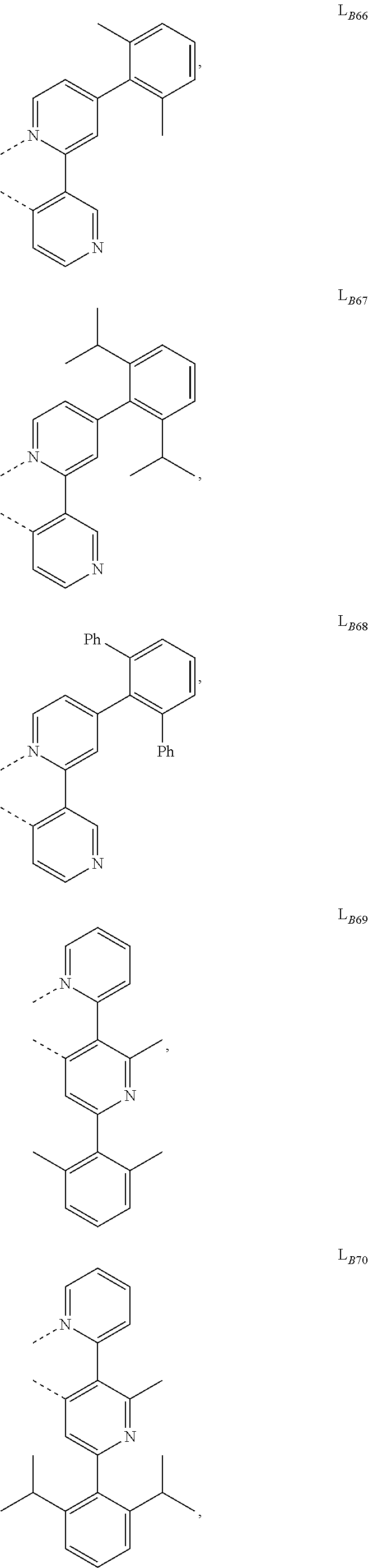Figure US09905785-20180227-C00512