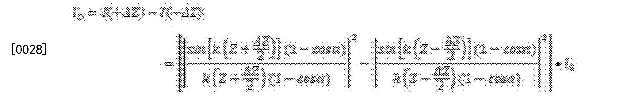 Figure CN104483099BD00051