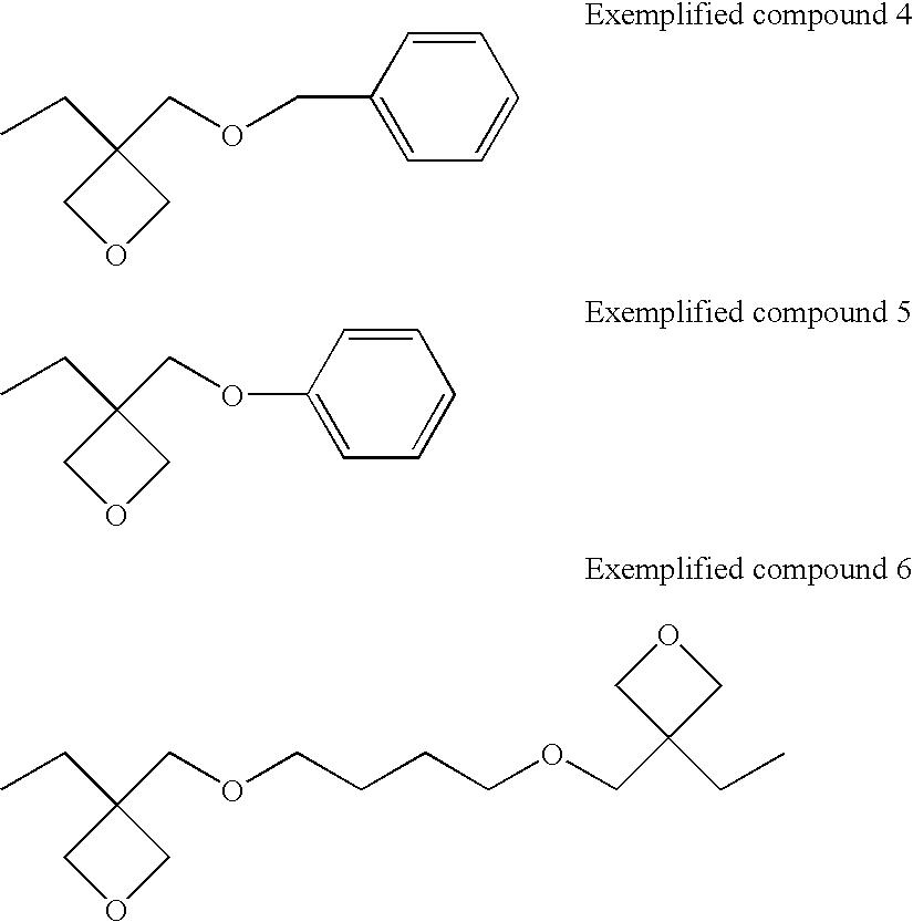Figure US20040141040A1-20040722-C00013