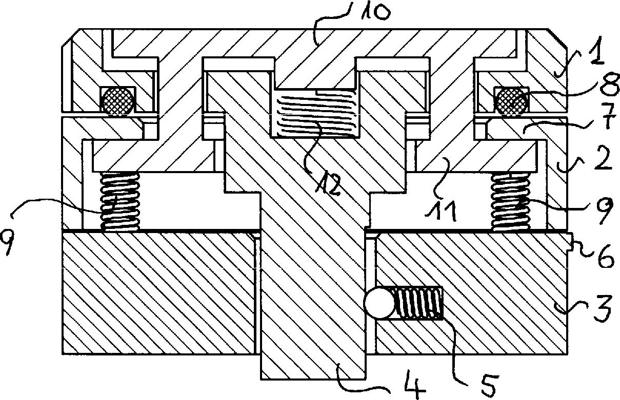 Figure DE102016103893A1_0001