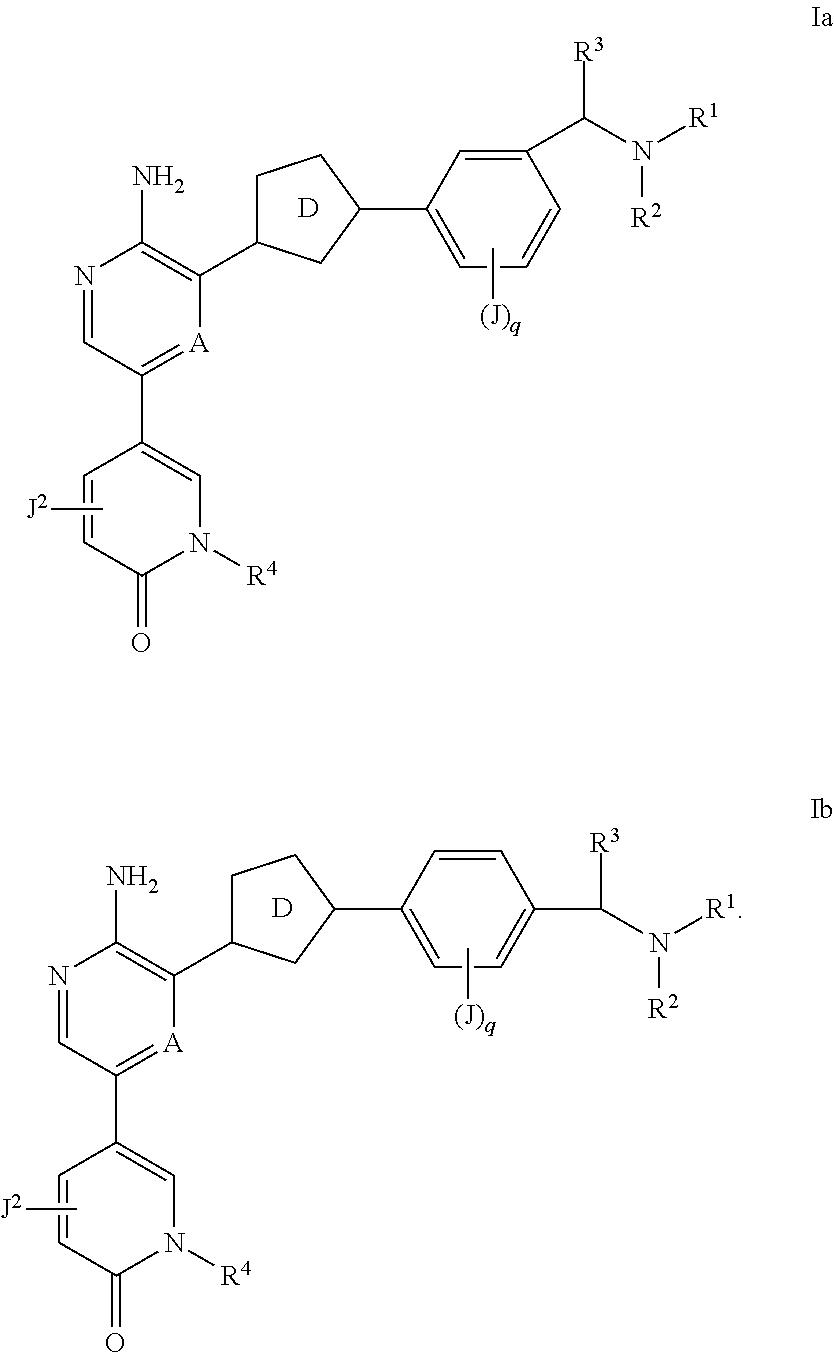 Figure US09630956-20170425-C00009