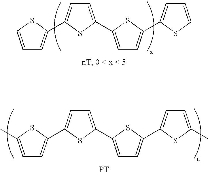Figure US20080293937A1-20081127-C00002