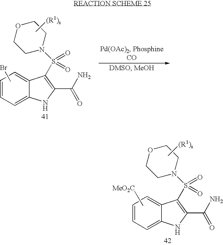 Figure US20040102360A1-20040527-C00071