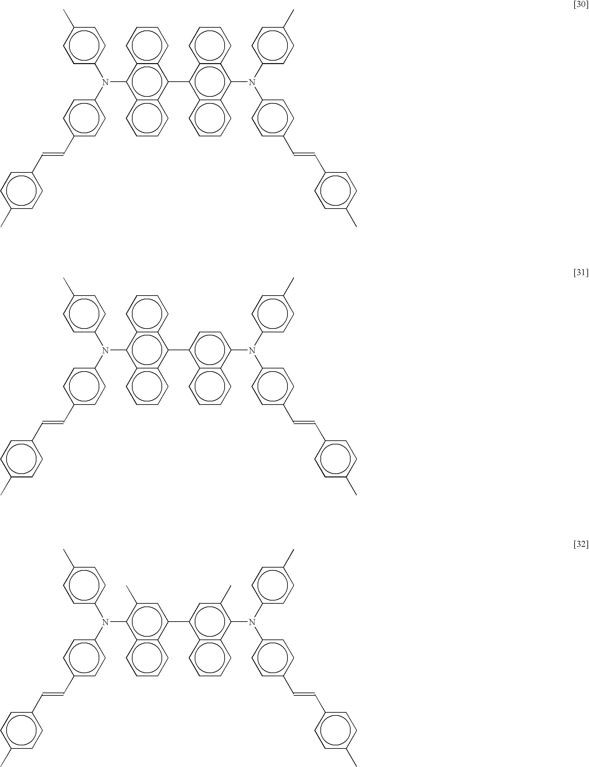 Figure US08349472-20130108-C00011