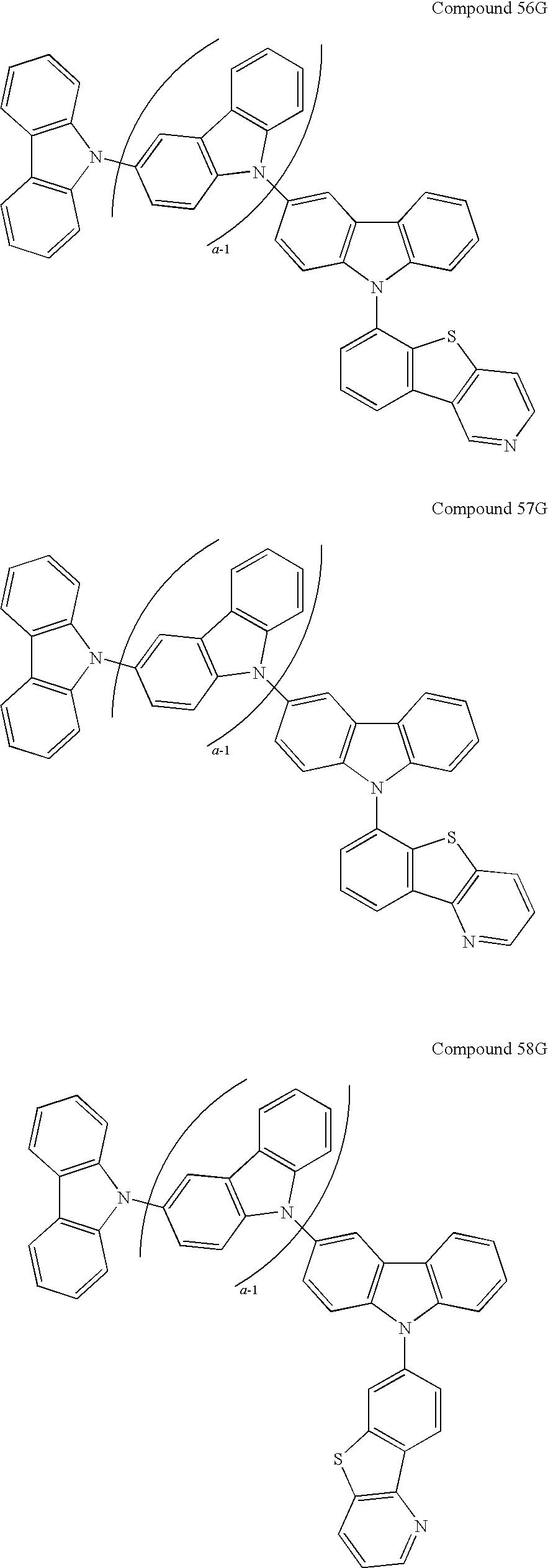 Figure US20090134784A1-20090528-C00174