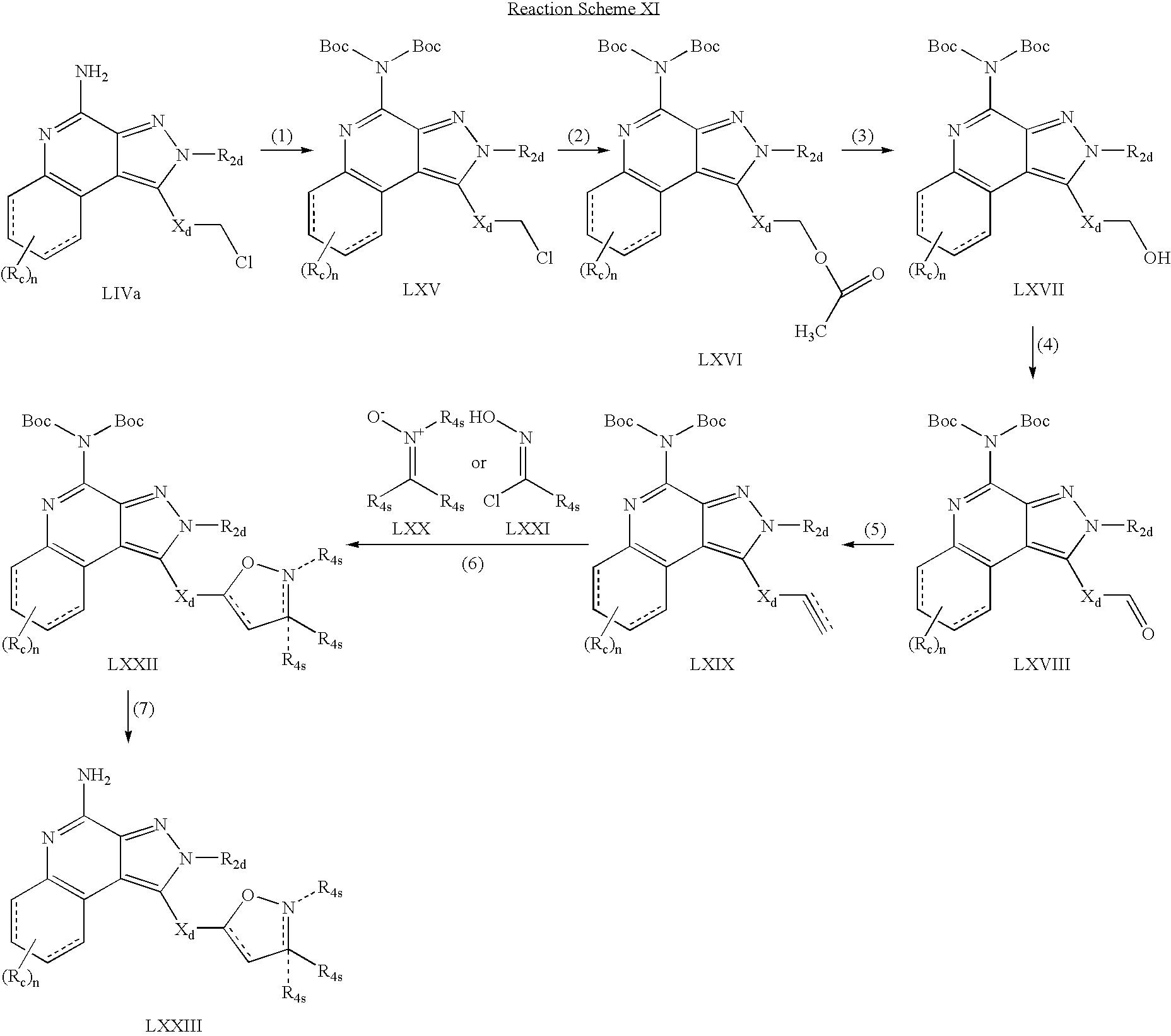 Figure US07544697-20090609-C00093