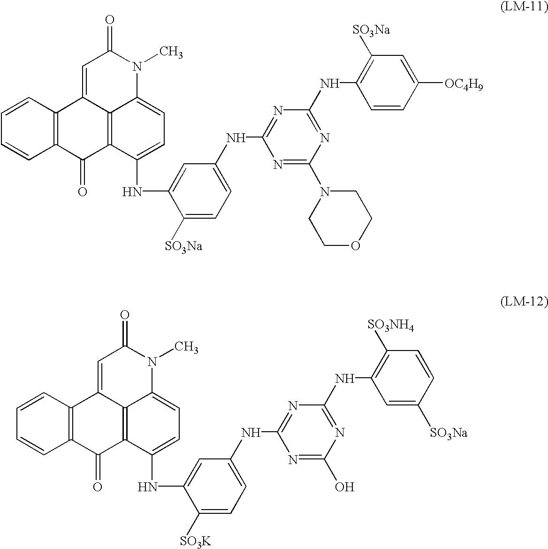 Figure US06454844-20020924-C00013