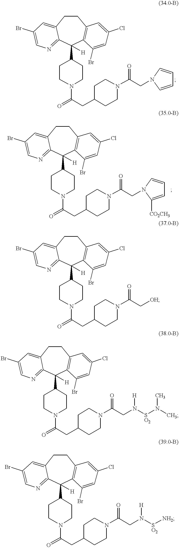Figure US06387905-20020514-C00054