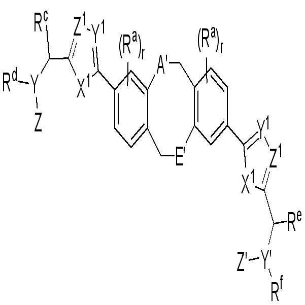 Figure pct00422