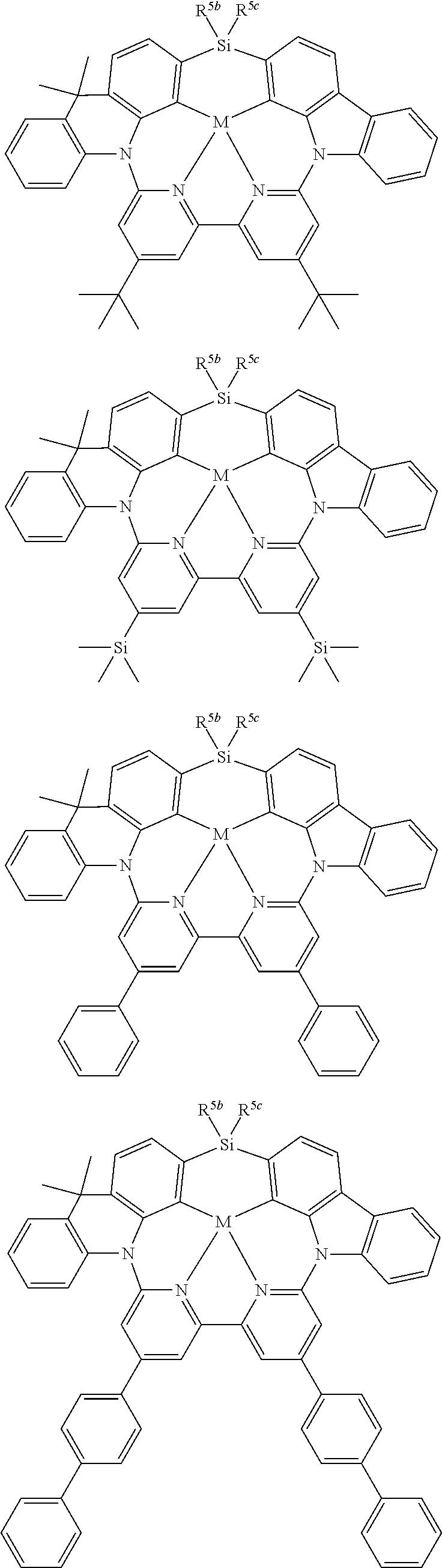Figure US10158091-20181218-C00125