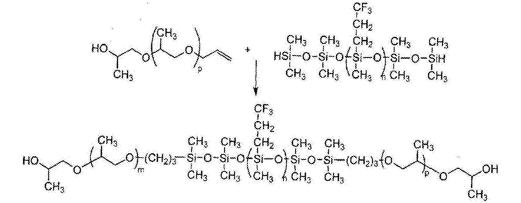 Figure CN106963514AD00331