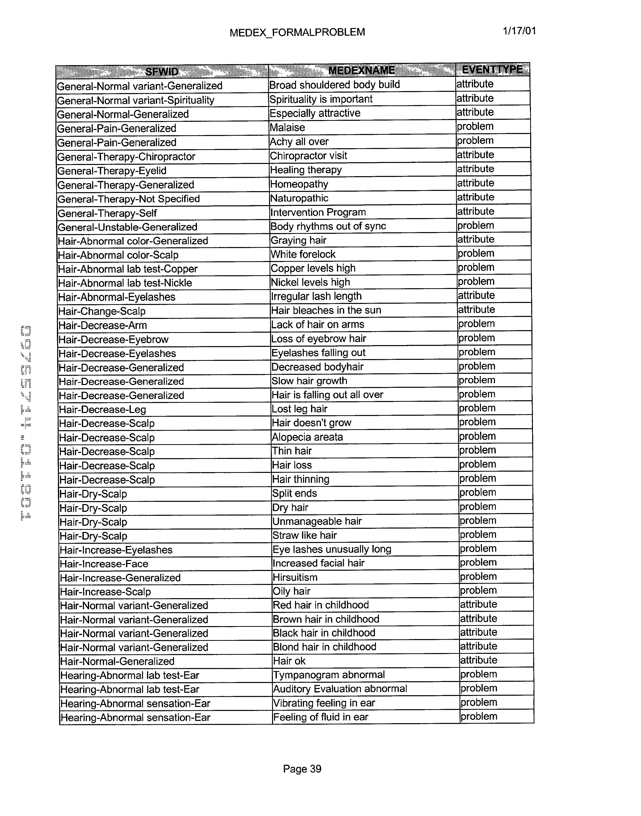 Figure US20030061072A1-20030327-P00768