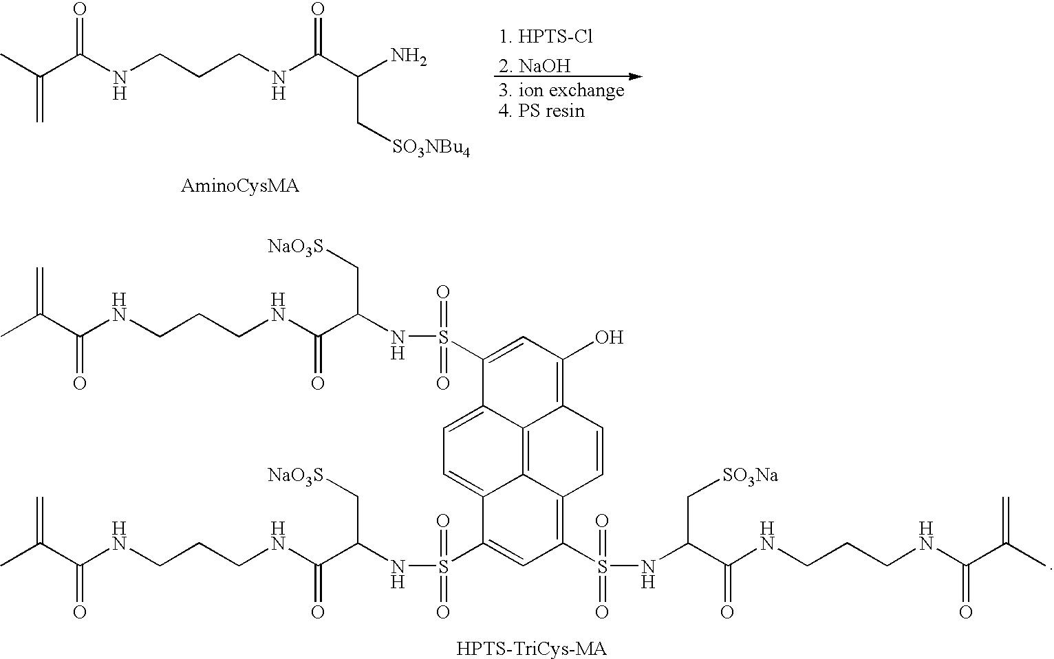 Figure US07417164-20080826-C00076