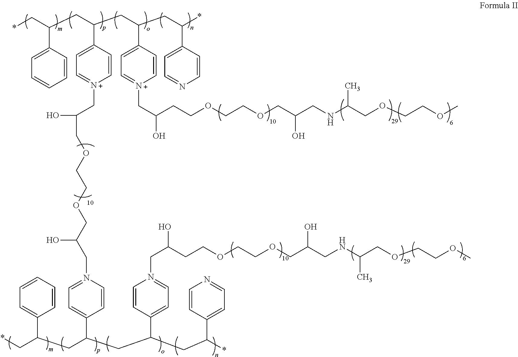 Figure US09201034-20151201-C00002