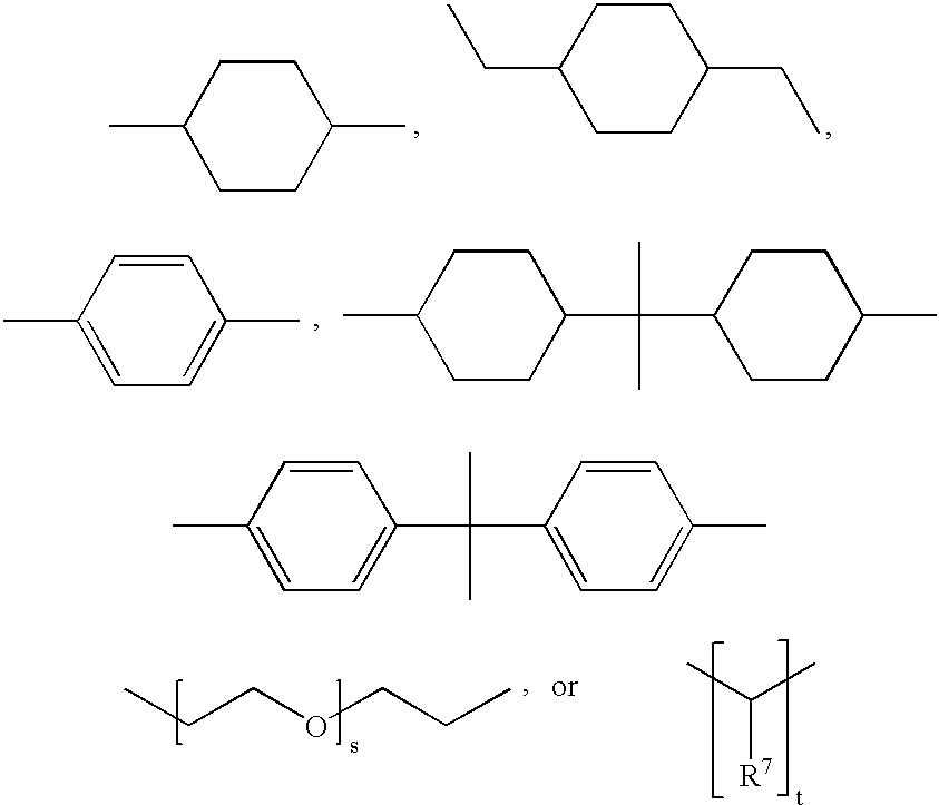 Figure US07045589-20060516-C00012
