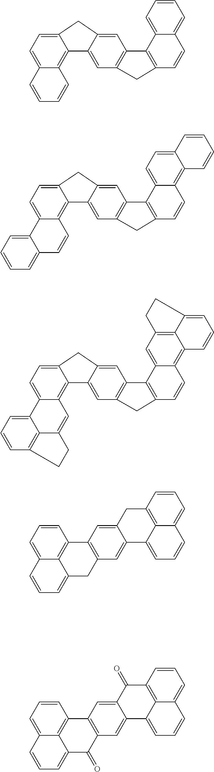 Figure US08932732-20150113-C00084
