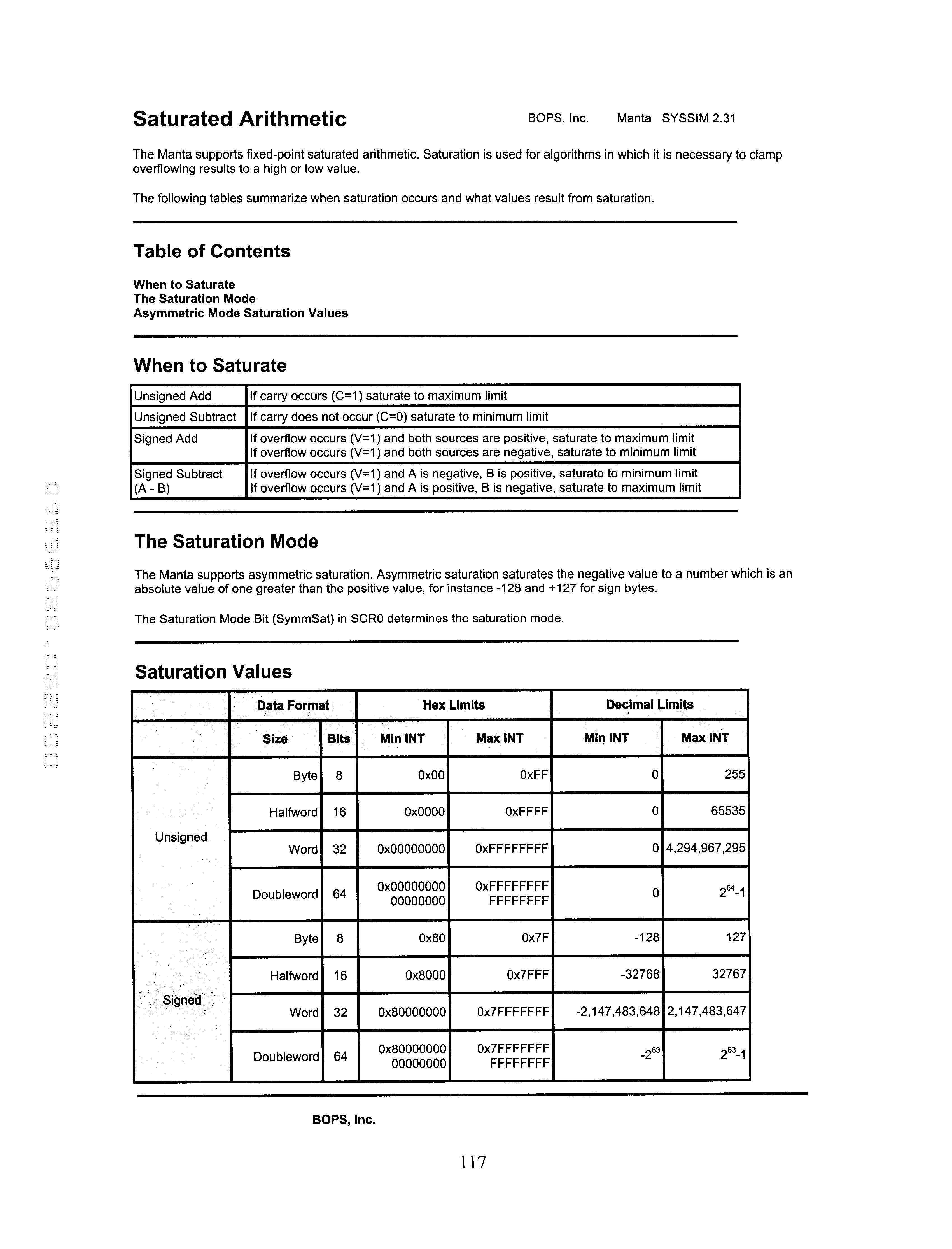 Figure US06748517-20040608-P00103