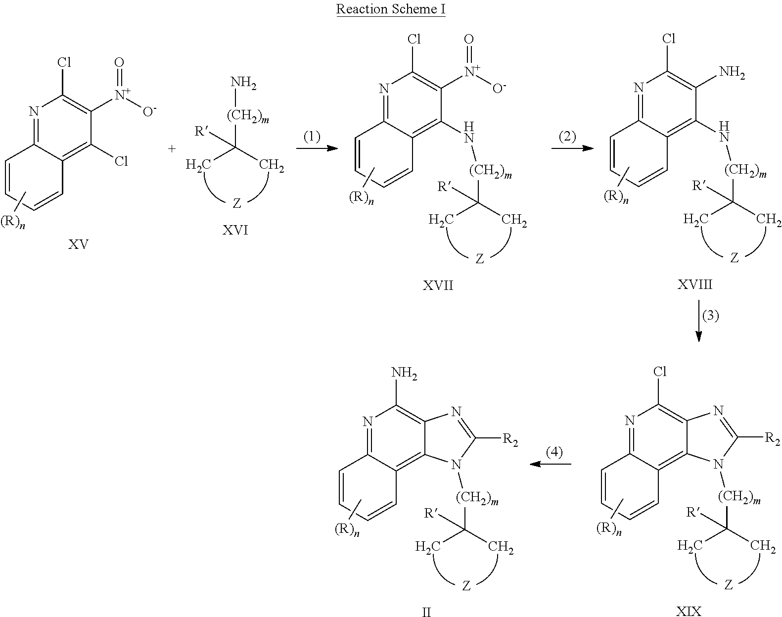 Figure US09550773-20170124-C00047