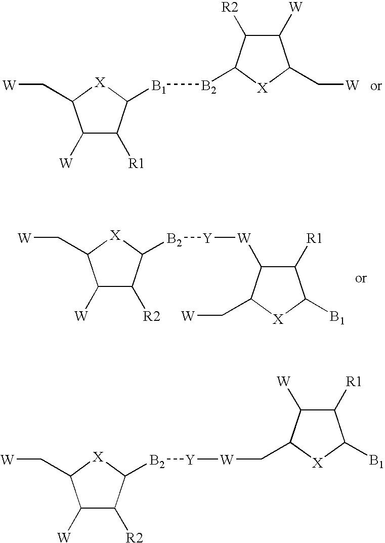 Figure US20070173476A1-20070726-C00001