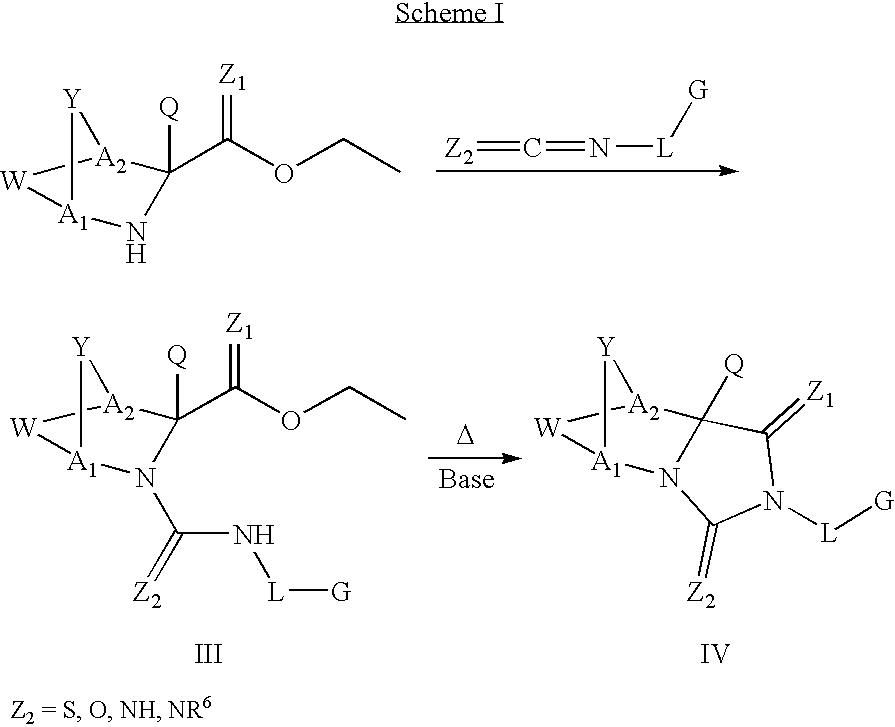 Figure US07001911-20060221-C00004