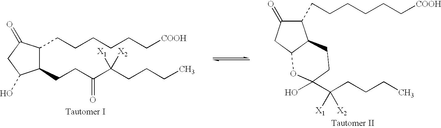 Figure US06414016-20020702-C00007