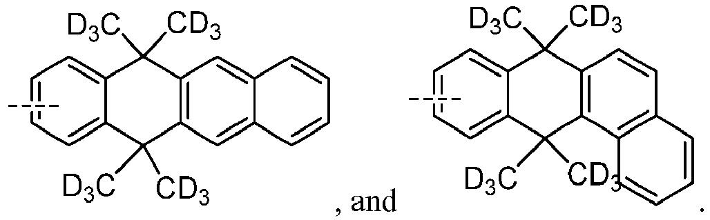 Figure imgb0326