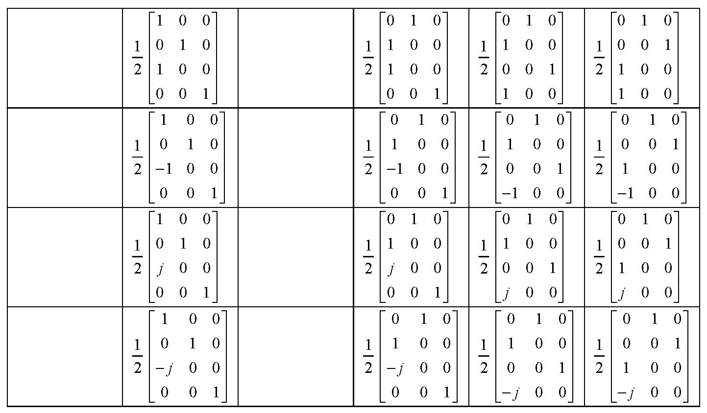 Figure 112010009825391-pat00867
