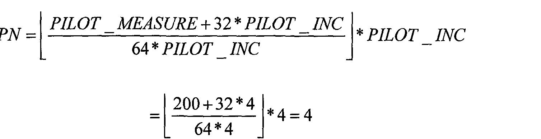 Figure CN102170297AD00052