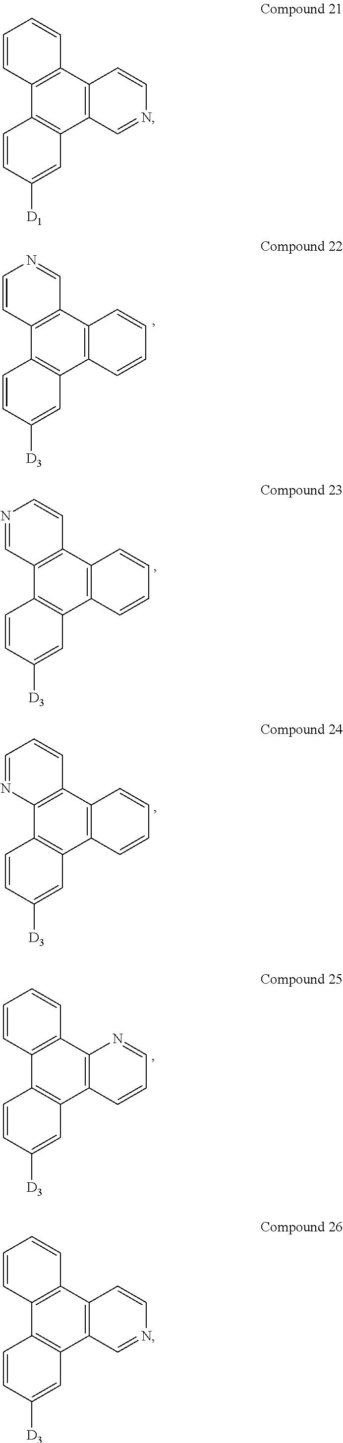 Figure US09537106-20170103-C00498