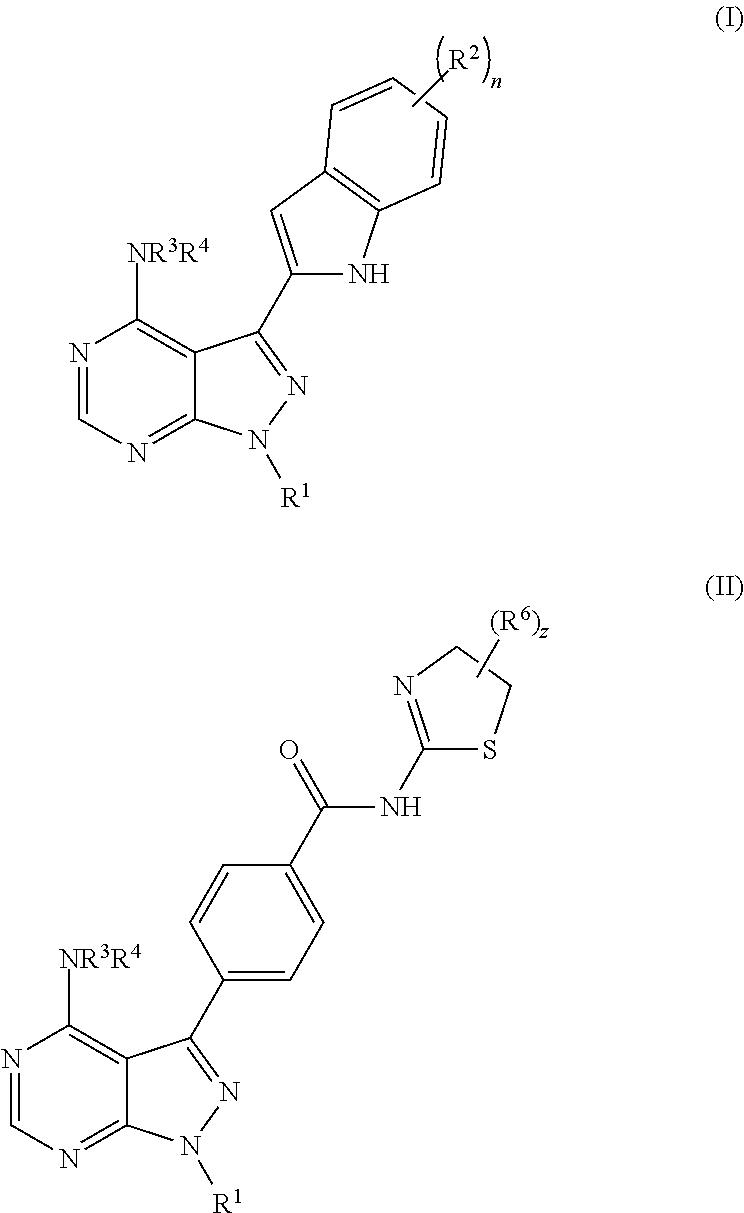 Figure US09629843-20170425-C00001