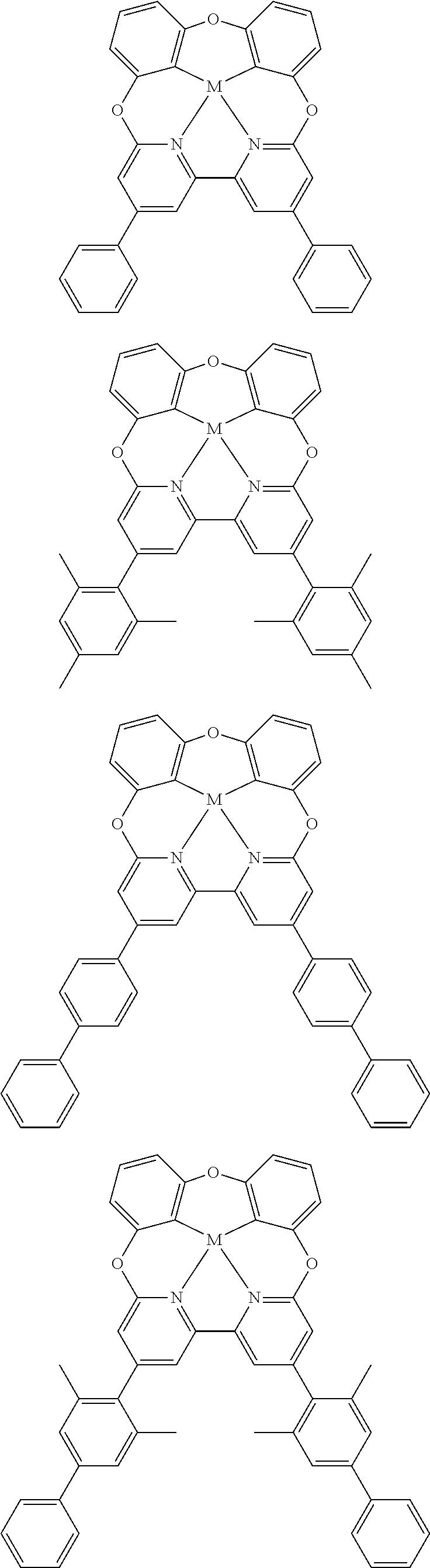 Figure US10158091-20181218-C00041