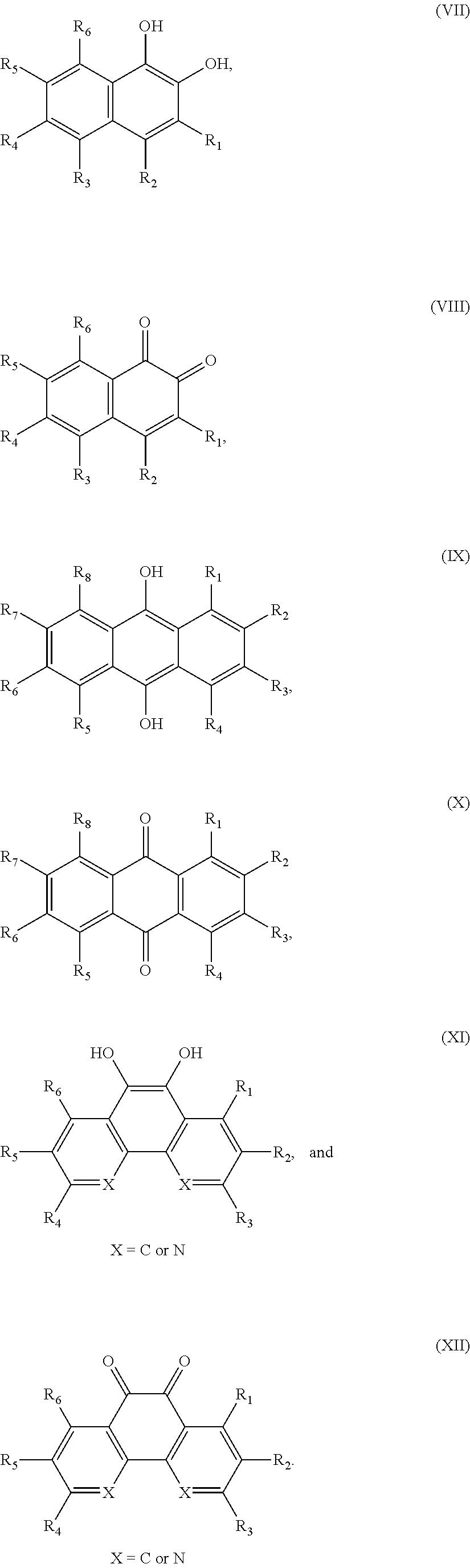 Figure US09910008-20180306-C00002