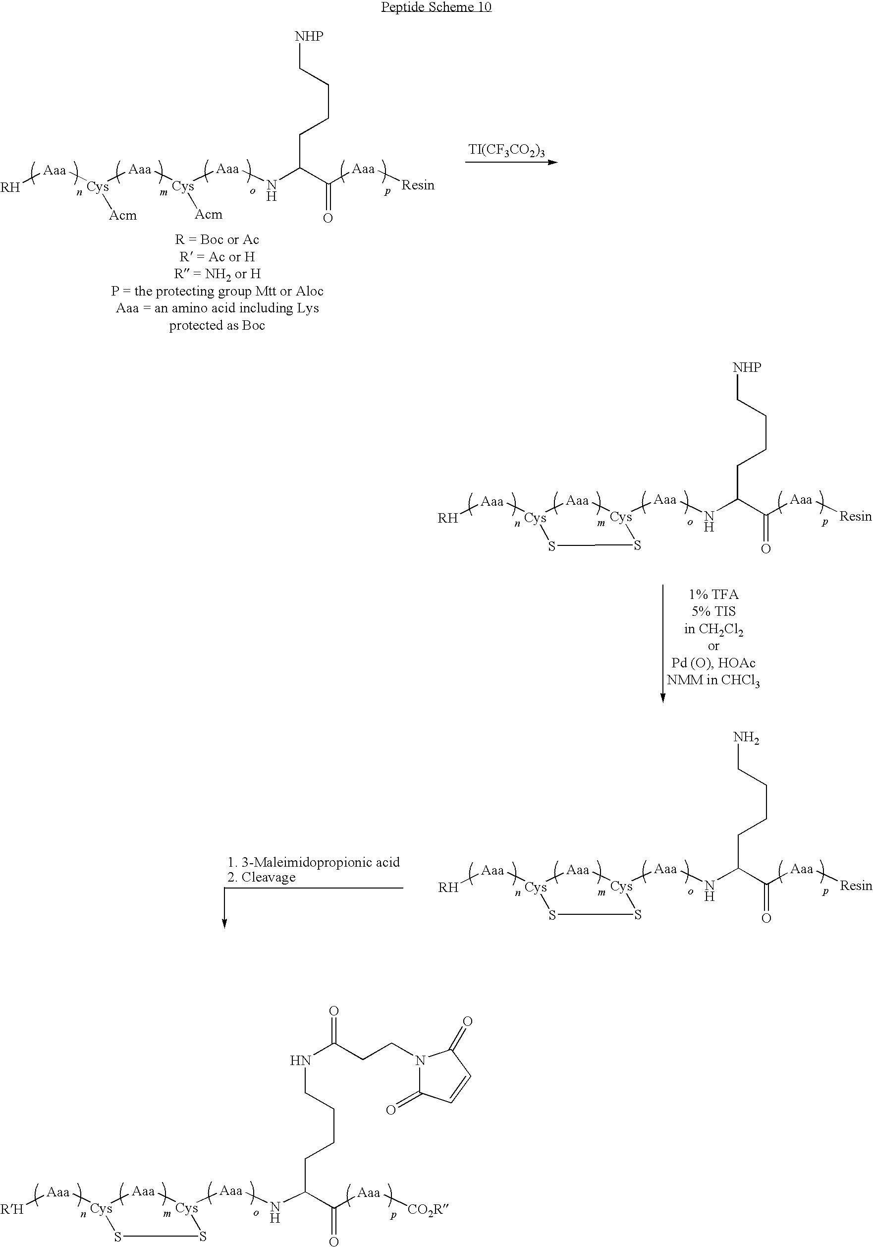 Figure US20090175821A1-20090709-C00008
